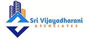 Sri Vijayatharani Associates