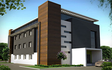 best Property Developers in Coimbatore