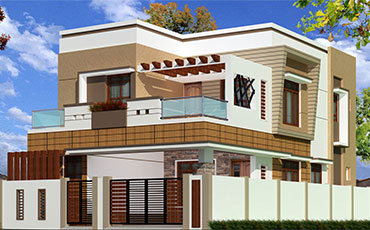 realestate developers in coimbatore
