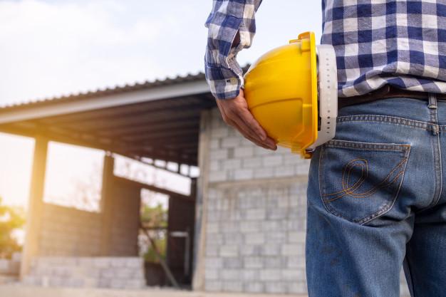 Best Building construction services